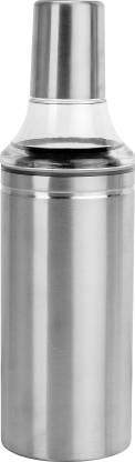 Renberg 500 ml Cooking Oil Dispenser