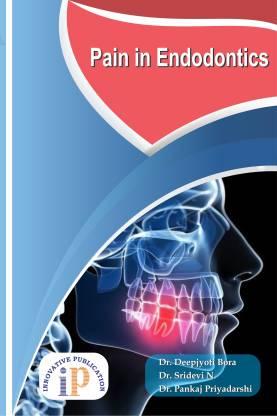 Pain in Endodontics