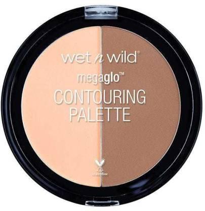 Wet n Wild MegaGlo Contouring Concealer