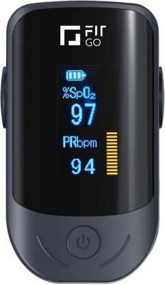Fit Go S05 Pulse Oximeter