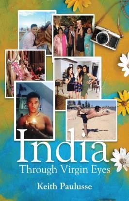 India Through Virgin Eyes