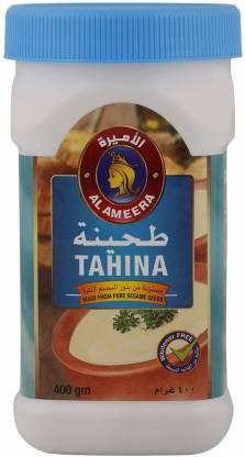 Al Ameera Tahina, 400 g Dip
