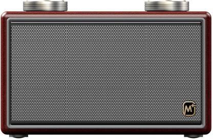 Matata MTMI18L 20 W Bluetooth Party Speaker
