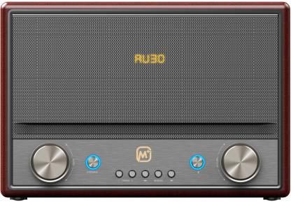 Matata MTMI16L 60 W Bluetooth Party Speaker
