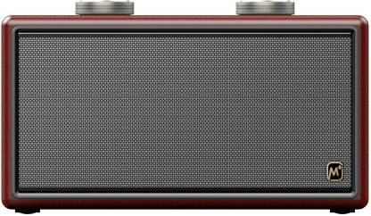 Matata MTMI17L 40 W Bluetooth Party Speaker