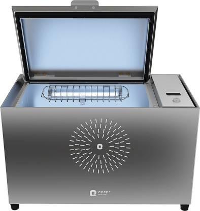 Orient Electric UV Sanitech Sanitizer Box