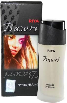 RIYA Bawri Apparel Eau de Parfum  -  100 ml