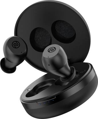 Noise Shots Groove Truly Wireless Bluetooth Headset