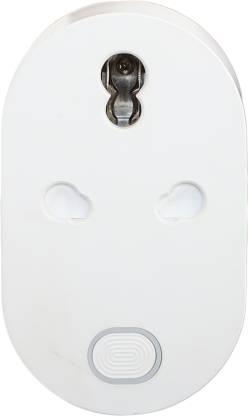 ATOM8 16A Smart Plug