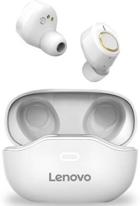 Lenovo X18 Bluetooth Headset