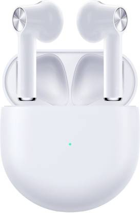 OnePlus Buds Bluetooth Headset