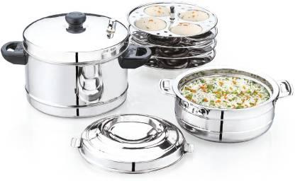 Pigeon Zen Gift Pack Cookware Set