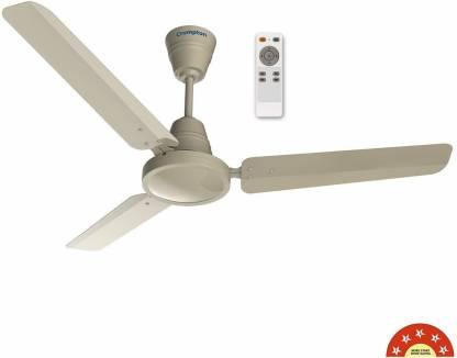 CROMPTON Energion HS 1200 mm 3 Blade Ceiling Fan