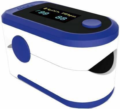 SWAKS FINGER PULSE OXIMETER Pulse Oximeter