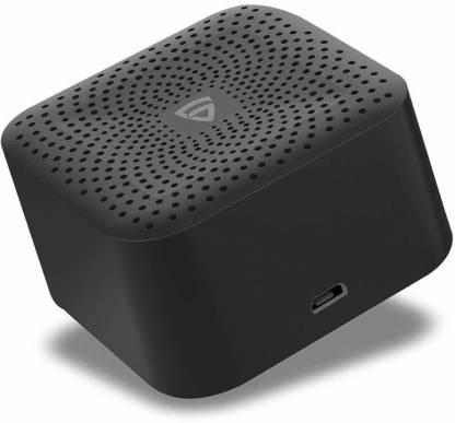 RAEGR AirDrums 400 TWS Mini Bluetooth Speaker 3 W Bluetooth Speaker