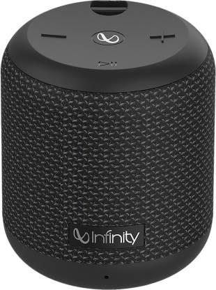 INFINITY by Harman CLUBZ 150 4 W Bluetooth Speaker