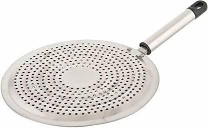 Naredi Enterprises roaster 1 kg Roaster