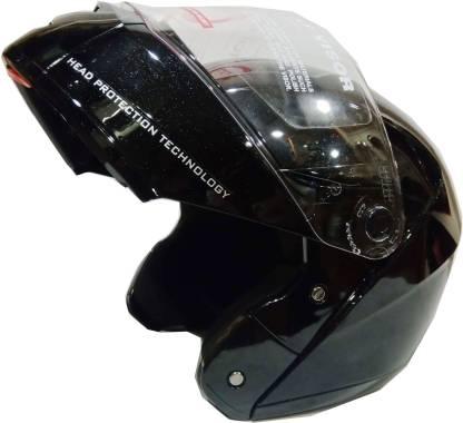 STUDDS NINJA ELITE Motorbike Helmet