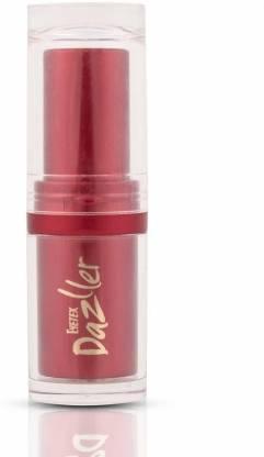 Eyetex Dazller Lipstick Matte - M129