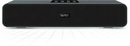 Ubon SP-70 Cool Bass 4.2 W Bluetooth Speaker 10 W Bluetooth Speaker