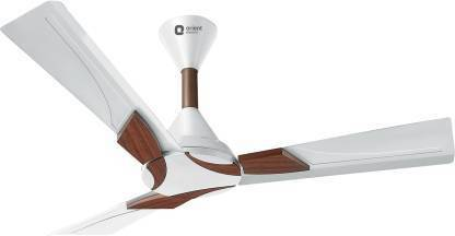 Orient Electric WENDY 1200 mm Ultra High Speed 3 Blade Ceiling Fan