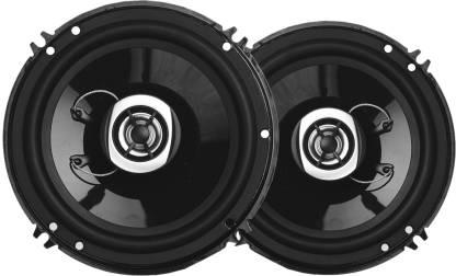 Blaupunkt Pure 66.2 Coaxial Car Speaker