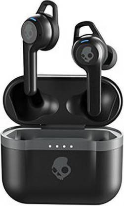 Skullcandy Indy Evo Bluetooth Headset
