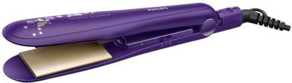 PHILIPS HP8318 Hp8318/00 Hair Straightener