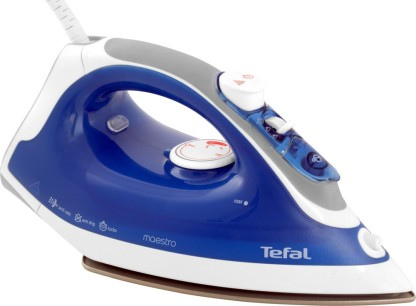 Tefal Maestro 2100 W Steam Iron