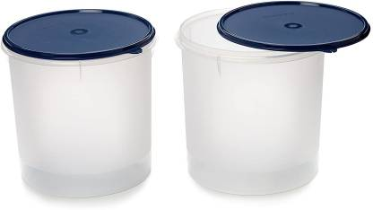 Signoraware  - 1100 ml Plastic Grocery Container