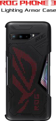 Asus Back Cover for Asus Rog Phone 3