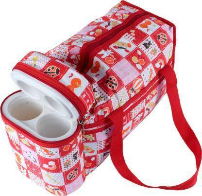 presents new born baby multipurpose mother bag cum portable original imafuc7c45kndcjt