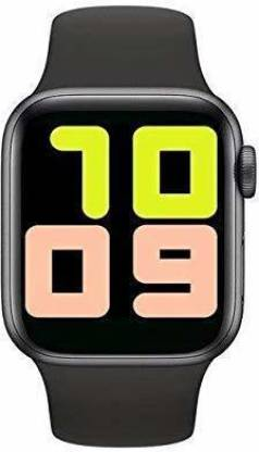 seartwatch-android-ios-dho-original-imafucpcqgapfxp8 Smart Watch Tbilisi