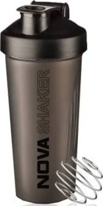 Nova BPA Free 700 ml Shaker