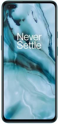 OnePlus Nord  Blue Marble, 128  GB  8  GB RAM
