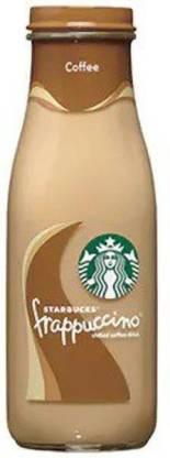 Starbucks Coffee Instant Coffee