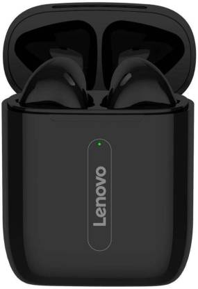 Lenovo X9 Bluetooth Headset