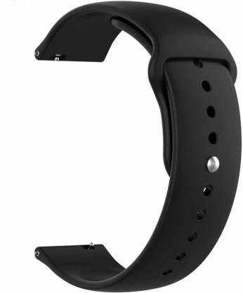 Amgen A1 Phone Smartwatch Band Smartwatch