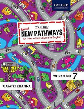 New Pathways - An Interactive Course in English