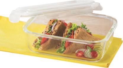 1040 Ml Gl Grocery Container Online