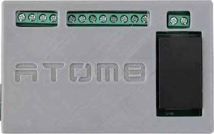 ATOM8 4 smart switch