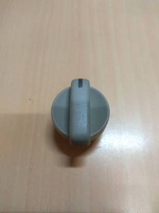 mybrand PLASTIC Car AC Control Knob