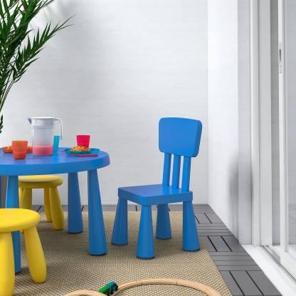 Ikea Plastic Chair In India, Entrance Hall Furniture Ikea