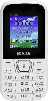 KARA Elight