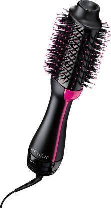 Revlon RVDR5222INPNK Hair Dryer