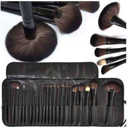 Shivexim Cosmetic Makeup Brush Set