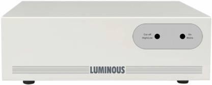 LUMINOUS ToughX TT90L3 Voltage Stabilizer