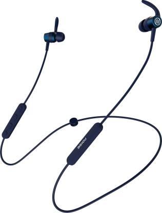 Noise Tune Sport Bluetooth Wireless Sports Earphones Bluetooth Headset