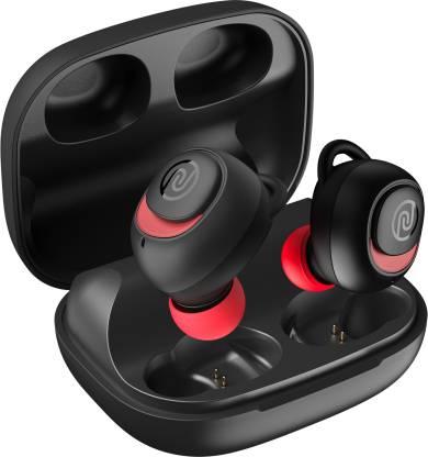 Noise Shots X5 PRO Truly Wireless Bluetooth Headset