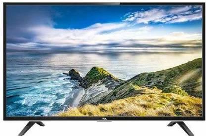 TCL 79.97 cm (32 inch) HD Ready LED TV